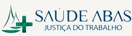 Logo_Abas_Rodapé.png