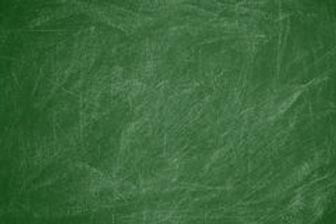 green-chalkboard-great-texture-backgroun