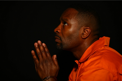 kenny praying.png