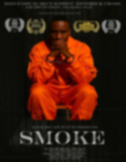 Smoke Poster with Awards.jpg