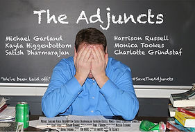 the adjuncts posterboard.jpg