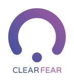 Clear_Fear_Final_Logo-400x444.png