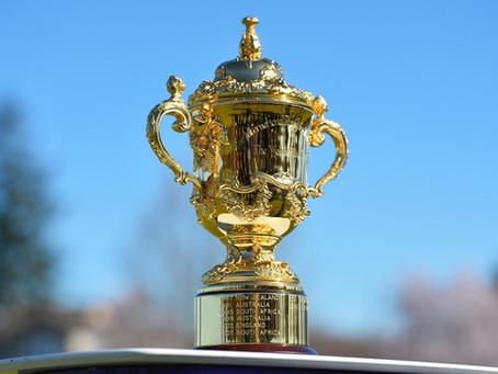 World Cup Final @ Fairmile Lane this Saturday