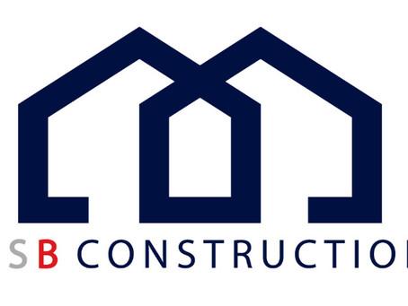 Youth Sponsor Announcement - DSB Construction