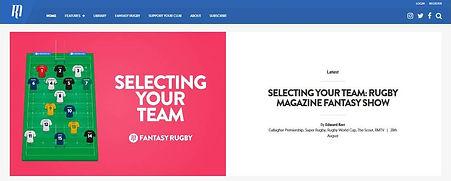 Fantasy Rugby.jpg
