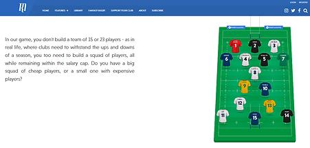 Screenshot_2019-08-28_Fantasy_Rugby_·_Th