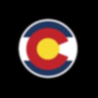 ColoradoCircle-1.png