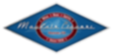 Mayfair_Logo_Transparent.png