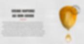 Screen Shot 2020-04-02 at 10.59.33 AM.pn