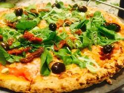 Pizzaria Ponto Ka