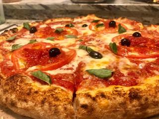 Pizza Ponto Ka