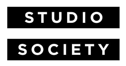 Studio-Society Logo.png
