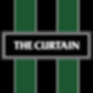 The Curtain Logo.png