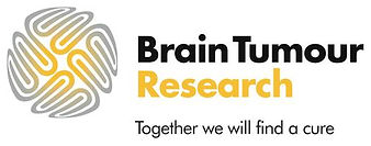 Brain_Tumour_Research_Logo.jpg