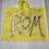 Thumbnail: COLLECTION 2 ROM KIDS PONCHO