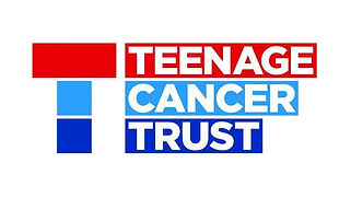teenage cancer trust.jpg