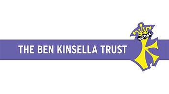 ben kinsella trust logo.jpg