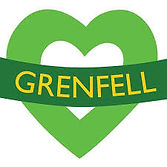 Grenfell logo.jpeg