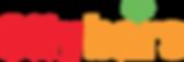 ollybars_top_logo.png