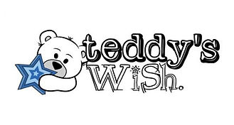 Teddy's Wish logo.jpg