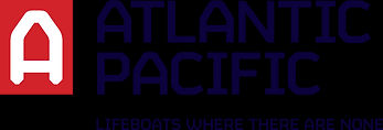 atlantic pacific logo.jpg