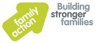 Family Action Logo.jpg
