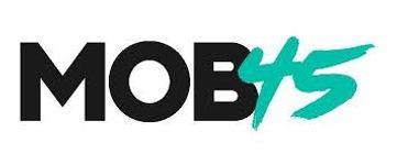Mob 45 logo.jpeg