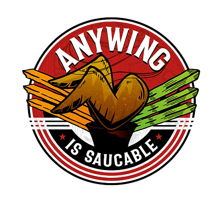 ANYWINGS-SAUCABLE-FINAL-01.png