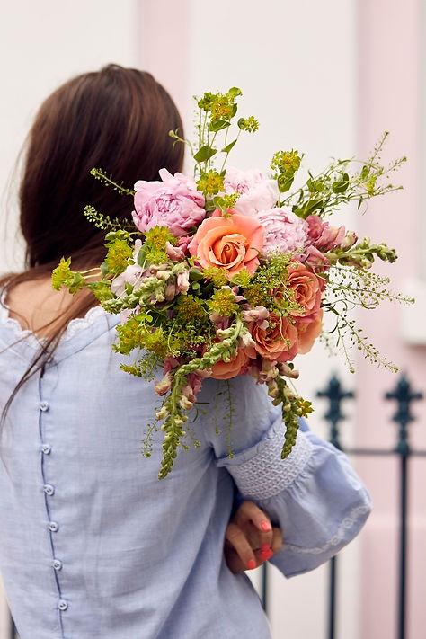 wedding-flowers-peonies-floral-trends-20