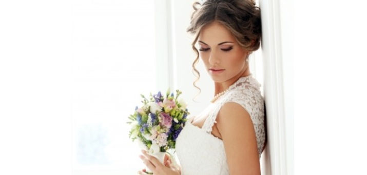 Bride-Images-HD-600x315_edited.jpg