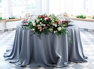 floristika-i-dekor-stola-molodozhyonov-s