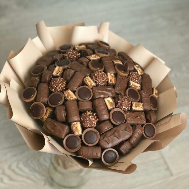 букет из шоколада.jpg