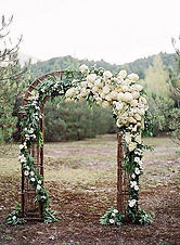 bohemian-wedding-arches-turn-any-space-i