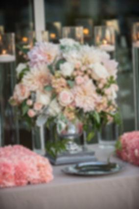 annenberg-peach-escort-card-table.jpg