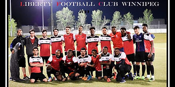 Liberty Soccer Club.jpg