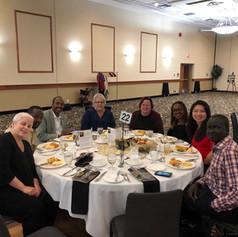 SPCW staff at ISSA 20th Anniversary.jpg
