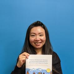Jennifer Chen - School Trustee.jpg
