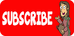 Subscribe Silly Scriptures