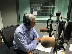 Khalid Radio.jpg