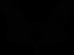 Hawksley Logo black1.png
