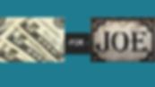 5_for_Joe(2).png