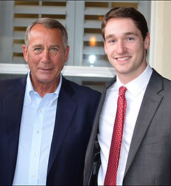 Boehner Tanner.jpg