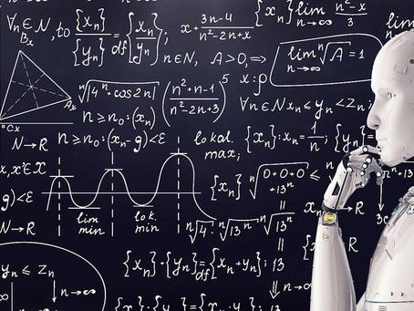 Hoe kan Artificiële Intelligentie ons vandaag helpen?