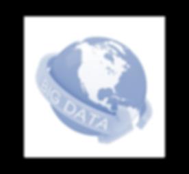 Big Data 5.png