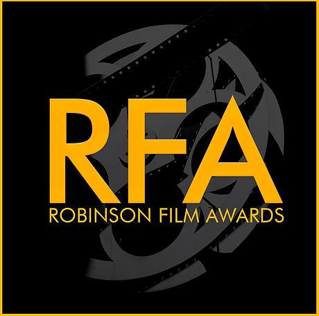 robinson film awards imdb gold newiginvi