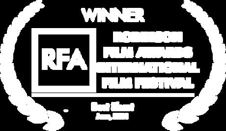 Winner Best Short W.png