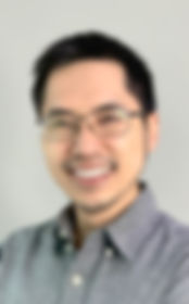Dr.bom2.jpg