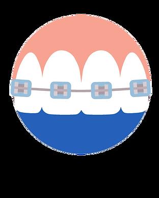 จัดฟัน_icon.png