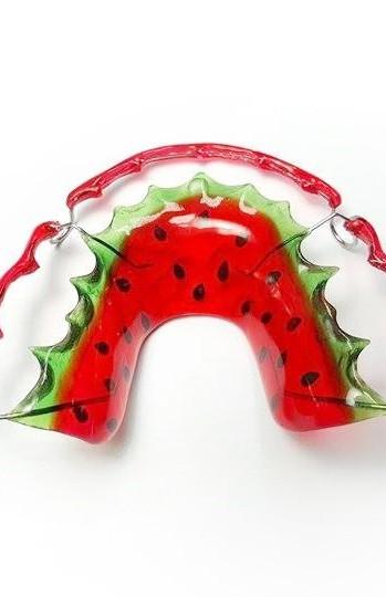 บักแตงโม