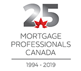 mortgage-professionals-logo-75.png